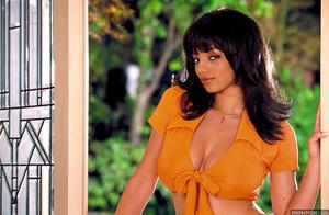 Gia LaShay Reveals Her Soft Shape