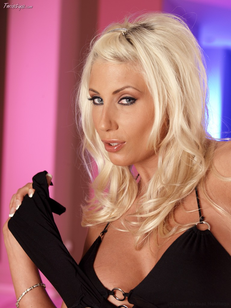 Puma Swede Tiny Black Dress