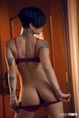 Nude ebony penthouse divas pics 4